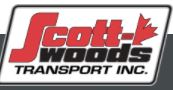 Scott-Woods Transport