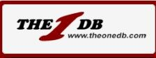 The 1 DB - for all your hockey scores