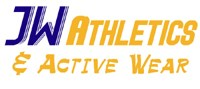 JW Athletics & Active Wear