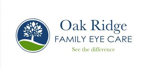 Oak Ridge Family Eye Care