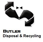 Butler Disposal & Recycling