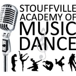 Stouffville Acadamy Of Music & dance