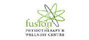 Fusion Physiotherapy & Wellness Centre