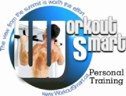 Workout Smart Personal Training