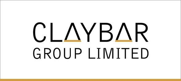 Claybar Group Limited