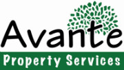 Avante Property Services