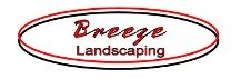 Breeze Landscaping