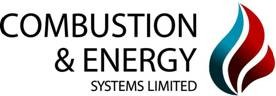 Combustion & Energy Systems Ltd.
