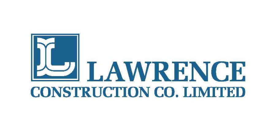 Lawrence Construction Co. Limited