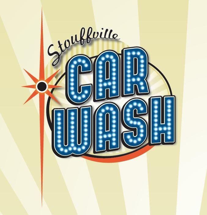 Stouffville Car Wash