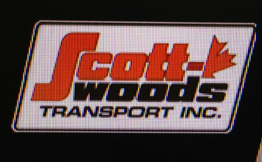 Scott-Woods Transport Inc