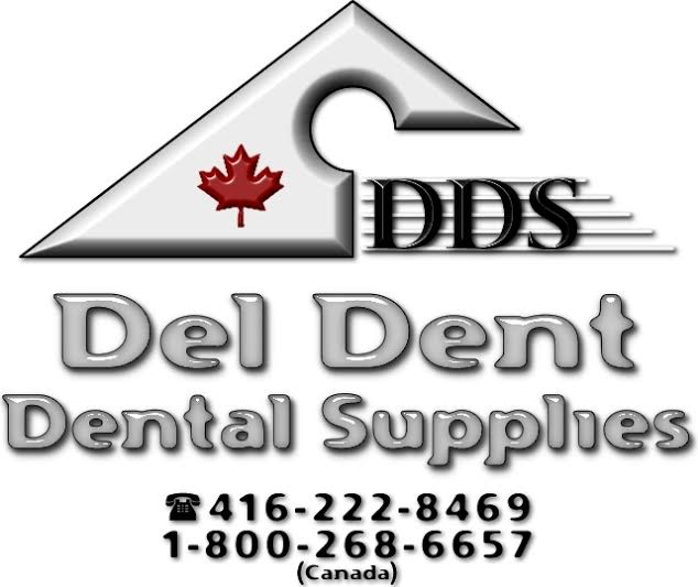 Del Dent Dental Supplies