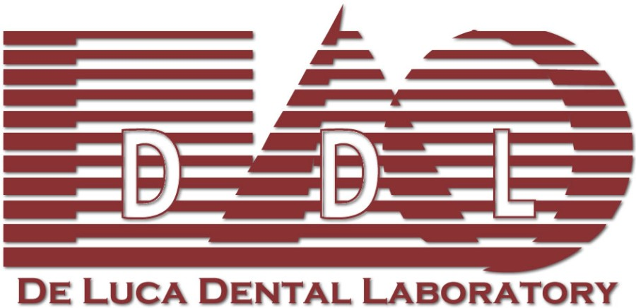 De Luca Dental Laboratory