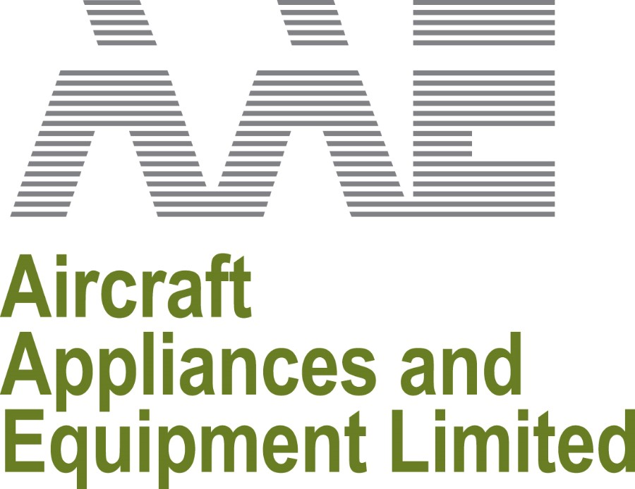 Aircraft Appliances and Equipment Limited