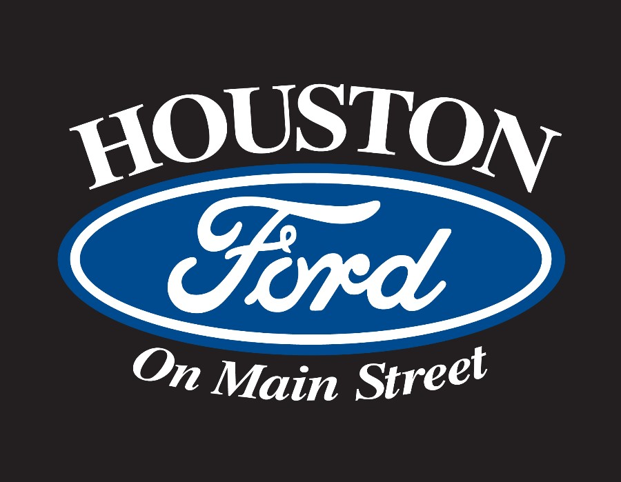 Houston Ford