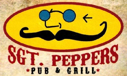 Sgt. Peppers Pub and Grill