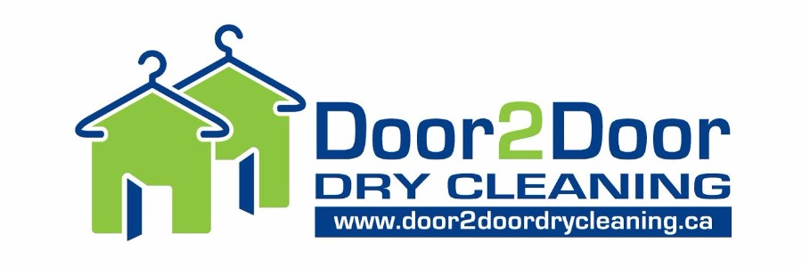 Door 2 Door Dry Cleaning