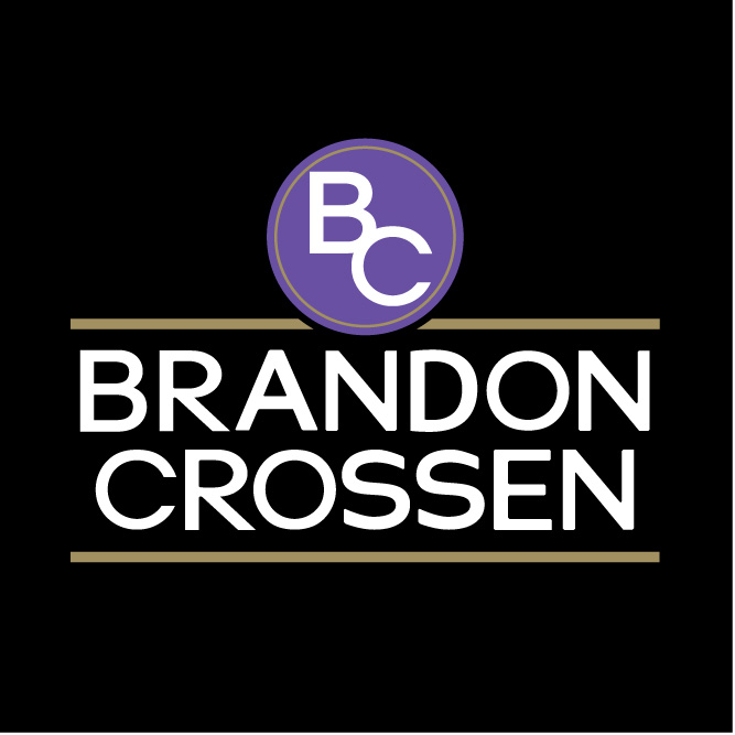 Brandon Crossen