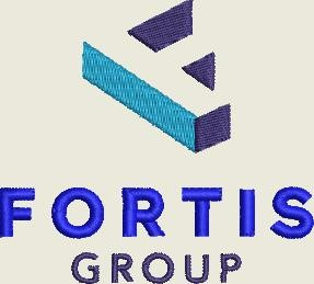 The Fortis Group