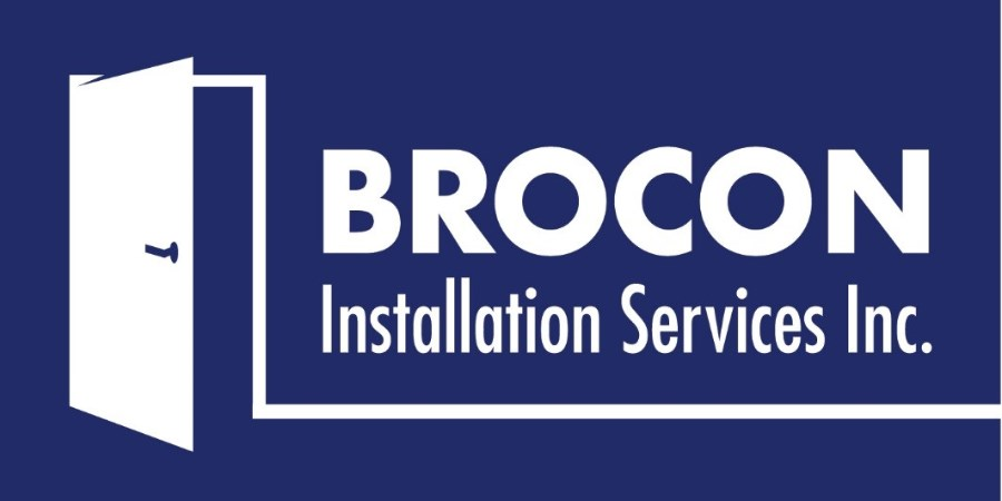 Brocon Installation Services Inc.