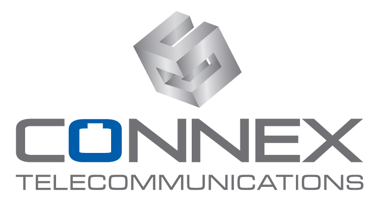 Connex Telecommunications