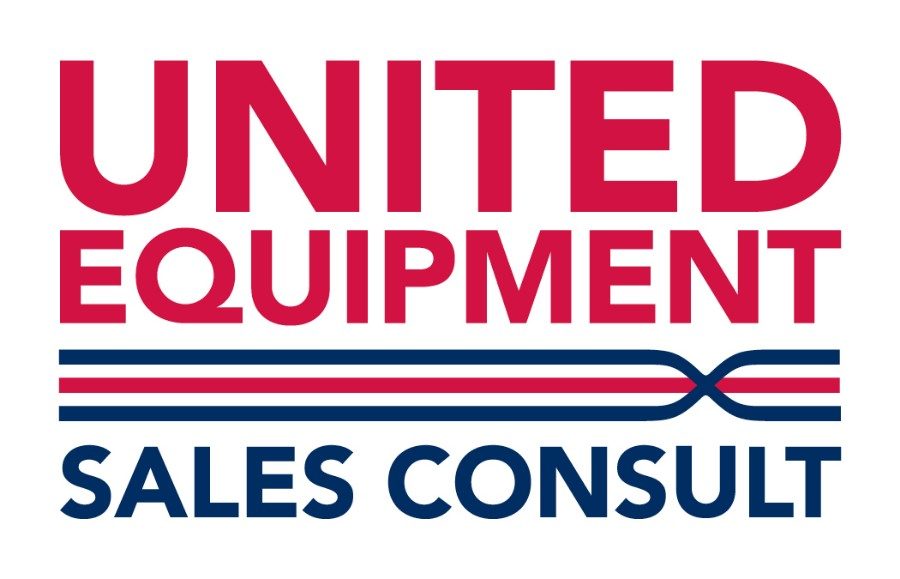 United Equipment Sales Consulting Corporation
