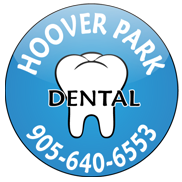 Hoover Park Dental
