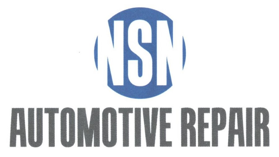NSN Automotive Repair