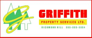 Griffith Property Services