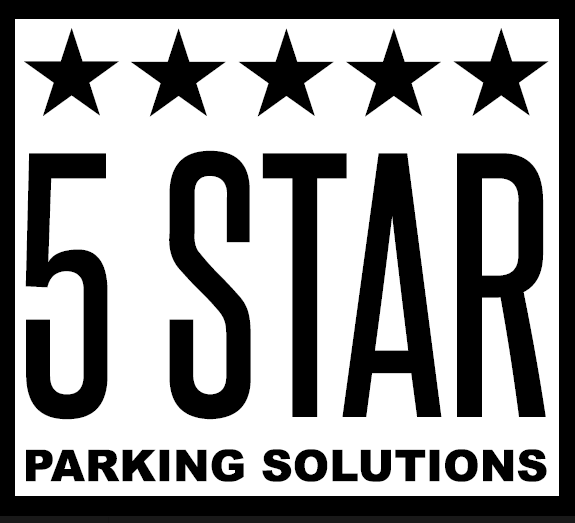 Five Star Parking Solutions