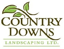 Country Downs Landscaping Ltd.