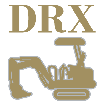 DRX Excavating & Lawn Care
