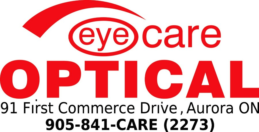 Eyecare Optical